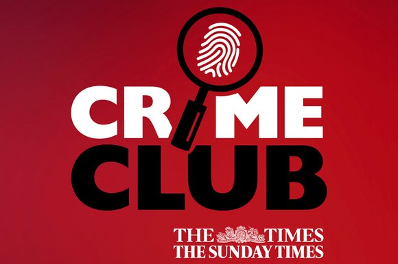 crime_club_web_log_1167524k