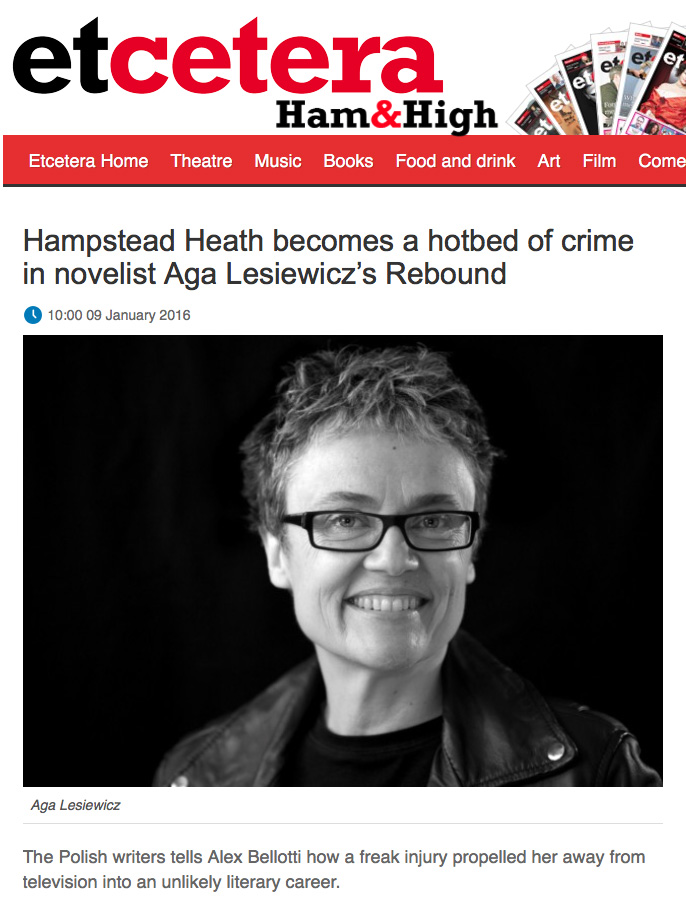 ham&high