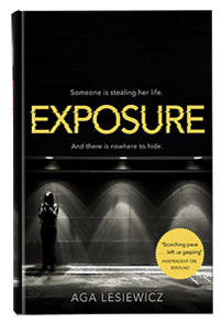 rebound_exposure_small